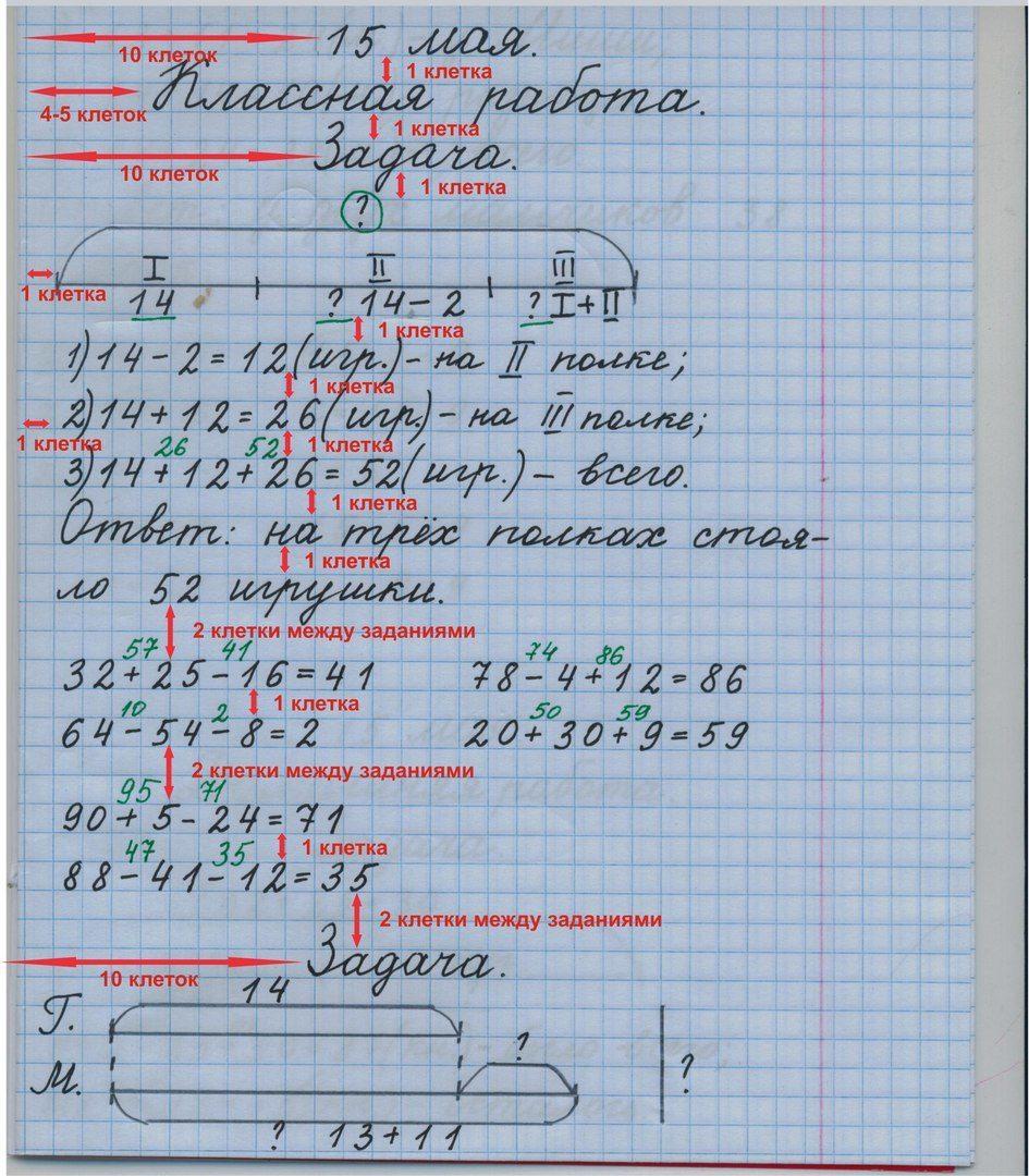Стоимость готовой дипломной работы в Пятигорске Решение  Заказать контрольную работу недорого в Астрахани